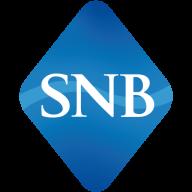 Superior National Bank Logo